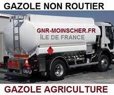 Prix Du Gnr En 206 Le De Distributeur De Fioul