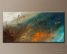 large paintings for sale oversized abstract