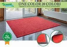 zerbini su misura roma zerbini personalizzati tappeti personalizzati zerbini su