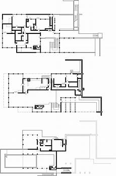 neutra house plans neutra s unprecedented lovell health house gscinparis