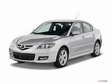 2007 Mazda 3 Review