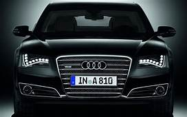 2015 Audi A8 L Security Release Date Price And Specs 2012