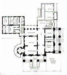 louisiana plantation house plans belle grove first floor plan in 2019 plantation floor