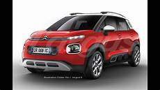 c3 aircross 2018 citroen c3 aircross review