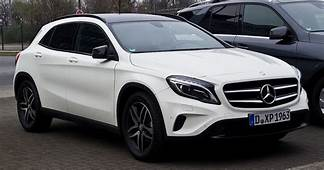 List Of Mercedes Benz Vehicles  Wikipedia