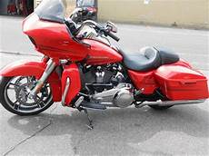 Harley Davidson Rice Lake Wi by Used Inventory For Sale In Wisconsin Powersports