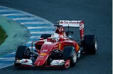 Formula 1 Rejects Return To V8 Engines Keeps 1 000 Hp V6