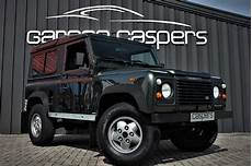 occasion land rover occasion land rover defender 90 hardtop bedrijfswagen