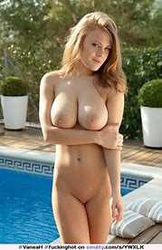 Sophisticated ladies big tits