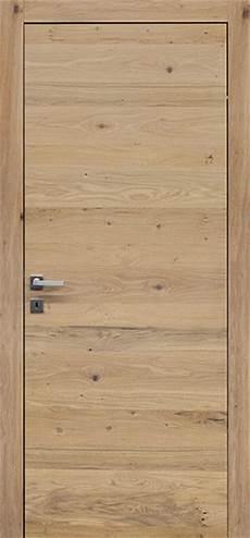 Türen Günstig - t 252 ren g 252 nstig bestellen innent 252 ren zimmert 252 ren