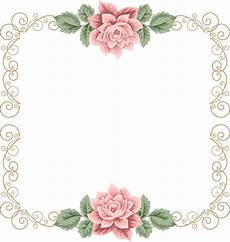 30 Ide Keren Baground Undangan Pernikahan Bunga Of