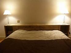 tete de lit palettes recherche chambre