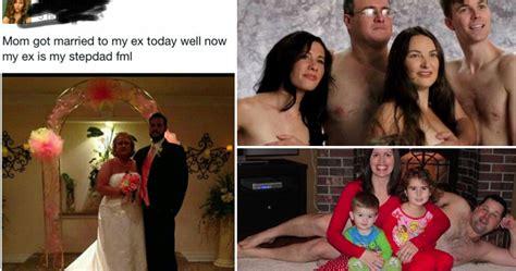 Nudist Family Sex