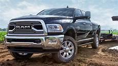 Dodge Ram 2018 - 2018 ram 2500 truck dealer deland fl deland chrysler