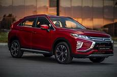 electric power steering 2004 mitsubishi eclipse navigation system new mitsubishi eclipse cross launches in sa we have prices khulekani on wheels