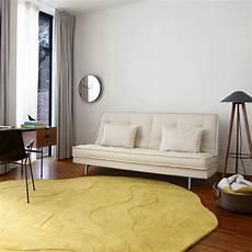 nomade express sofa beds from designer didier gomez