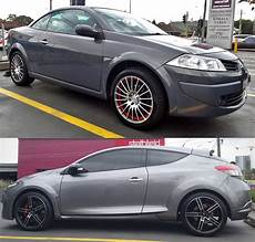 renault megane wheels and rims tempe tyres
