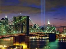 hd wallpaper for desktop new york city new york city wallpaper desktop wallpapers free hd