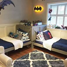 Two Boys Bedroom Ideas For Small Rooms by Best 25 Corner Beds Ideas On Diy Small