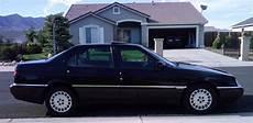 books on how cars work 1994 alfa romeo 164 instrument cluster 1994 alfa romeo 164 overview cargurus