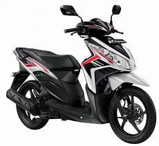 Babylook Vario 110 Karbu by Jual Kaca Spion Honda Vario 110 Karbu Vario 110 Techno