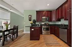 tips using lowes paint color chart for decorating kitchen theydesign net theydesign net