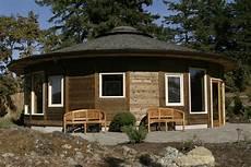 Small House 171 Inhabitat Green Design Innovation