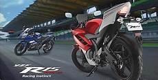Harga Lu Variasi Motor by Harga Yamaha New R15 Version 2 0 Spesifikasi Dan