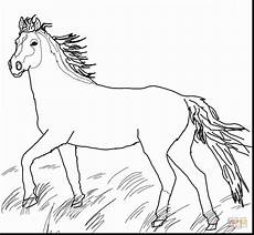 western coloring pages at getcolorings free
