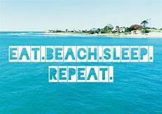 Malvorlagen Urlaub Strand Englisch Fresh Spr 252 Che 252 Ber Das Meer Englisch Zitate Freundschaft