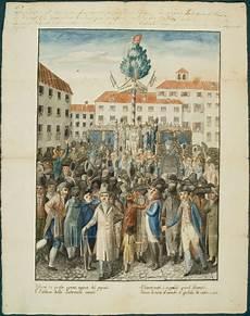 illuminismo e rivoluzione francese rivoluzione francese