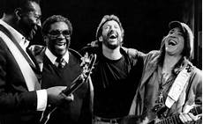 stevie vaughan albert king april 25 the late albert king was born in 1923 all a bob