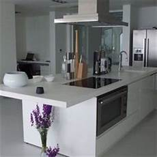 Kitchen Island With Hob And Seating by 1000 Images About Kitchen Ideas On