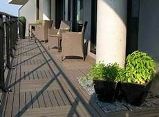 pavimenti balconi esterni pavimenti per balconi pavimento per esterni