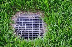 Regenwasserversickerung Im Garten - regenwasserversickerung 187 bauanleitung