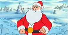grenzen dicht afd verhindert einreise des weihnachtsmann