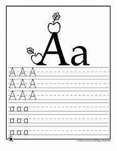 learning abc s worksheets abc worksheets learning