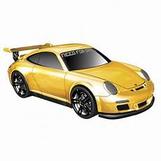 mega bloks need for speed porsche 911 gt3 rs yellow
