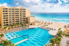 6 best cancun timeshare resorts road affair
