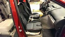 accident recorder 1991 mazda b series seat position control installed 1st gen mazdaspeed seats in 1st gen mazda 5 pic heavy