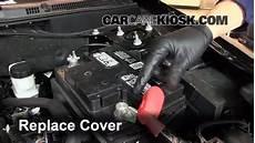 battery replacement 2009 2013 mazda 6 2009 mazda 6 i 2