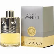 aromabrand gr shop gt azzaro gt azzaro wanted eau de