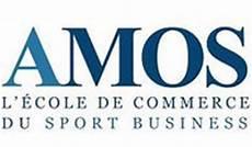Amos Ecoles2commerce