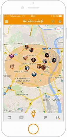 aus deiner nachbarschaft nachbarschaft net als app im web f 252 r nachbarn