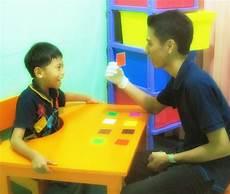 gshop peralatan terapi mainan edukatif klinik terapi wicara blitar