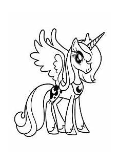 My Pony Malvorlagen Terbaik 34 My Pony Zum Ausmalen Besten Bilder