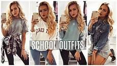 look school how to look in school dress code ideas 2018