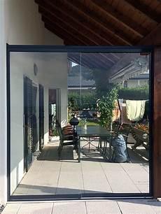 panneau coupe vent terrasse coupe vent sets tech constructing