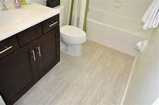 How To Design For Small Bathrooms And Living Spaces The