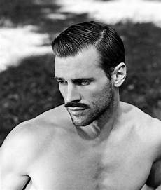 classic hairstyles mens 70 classic men s hairstyles timeless high class cuts